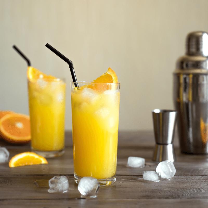 Dreamcatcher Cocktail