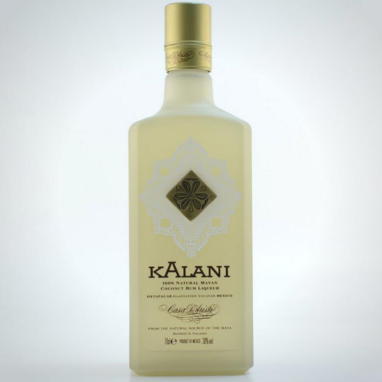 Kalani Coconut Likör