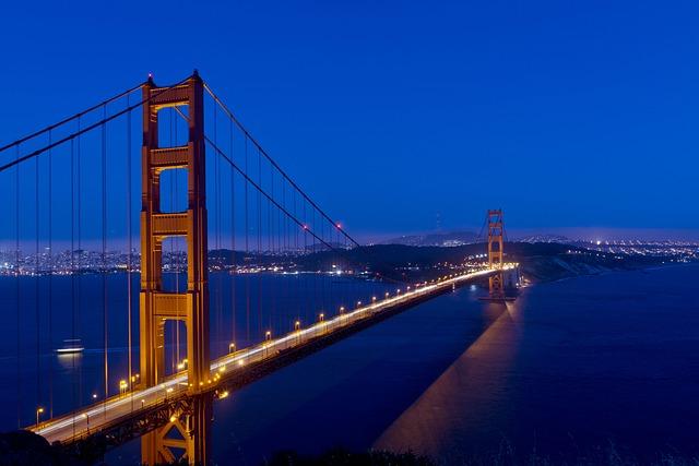 golden-gate-bridge-1654406_640