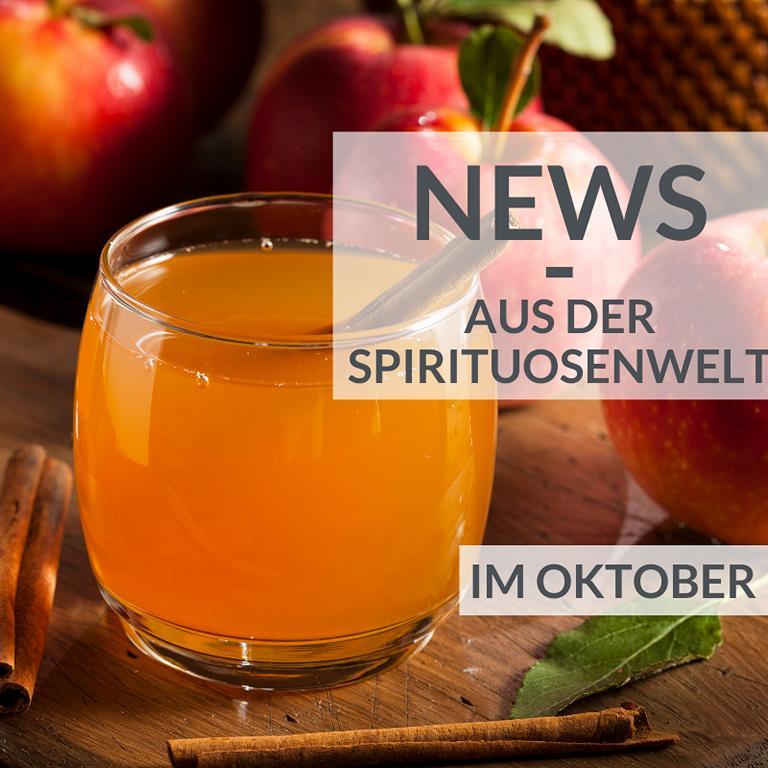 News Okotber