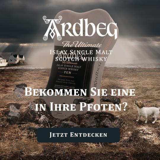 adb_ardbone
