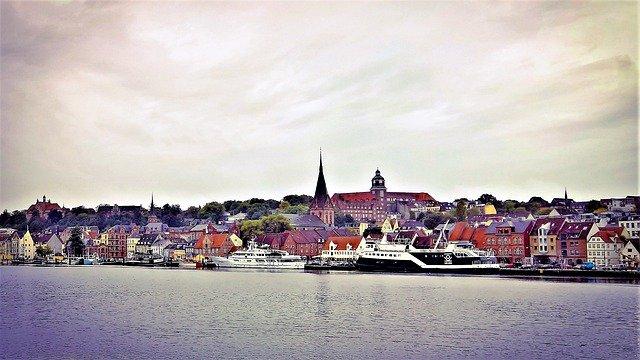 flensburg-4640076_640