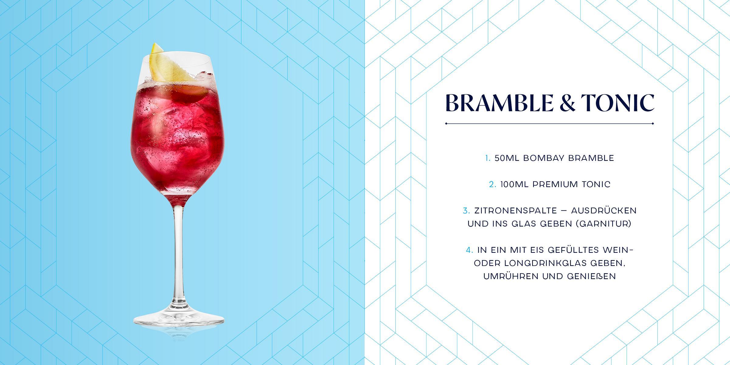K1600_F20_Bombay_Bramble_Amazon_BrandStore_March_DE_AmazonPanel2