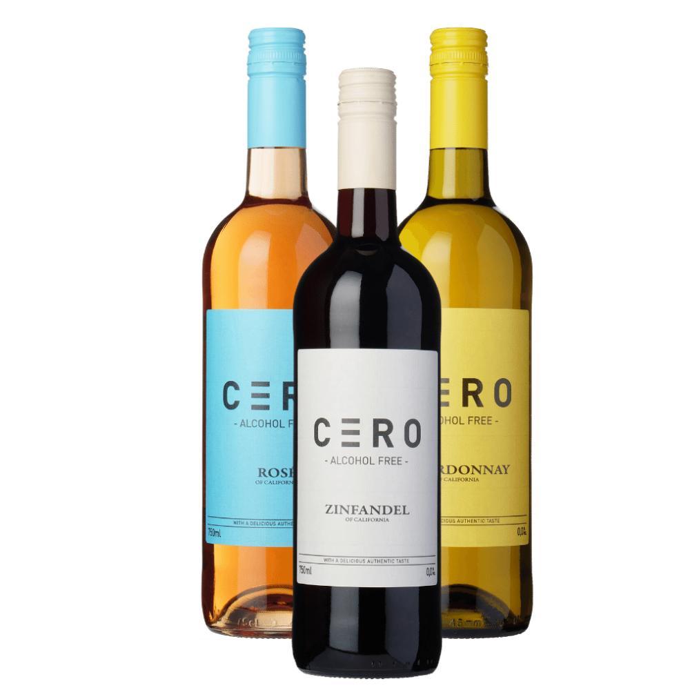 Cero Weine