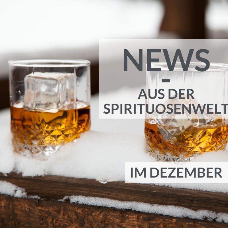 News Dezember 2020