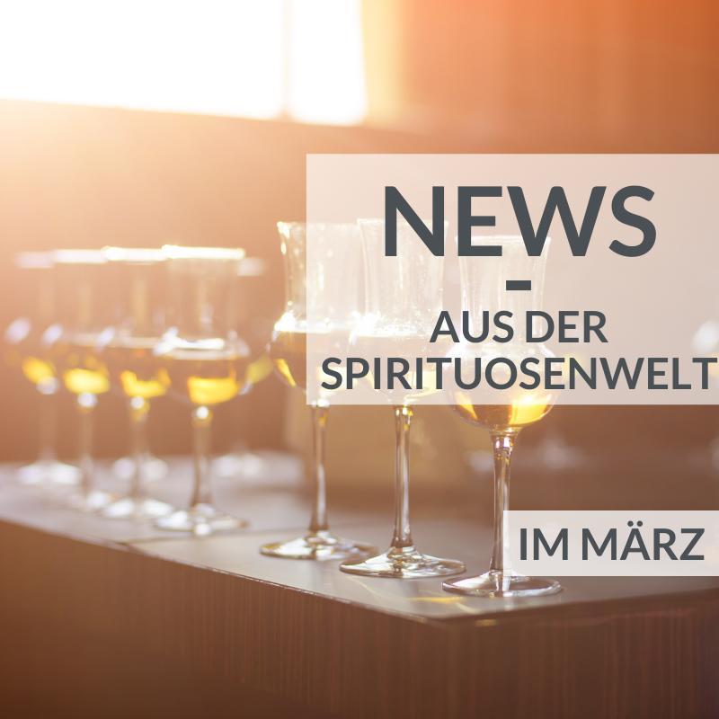 News März