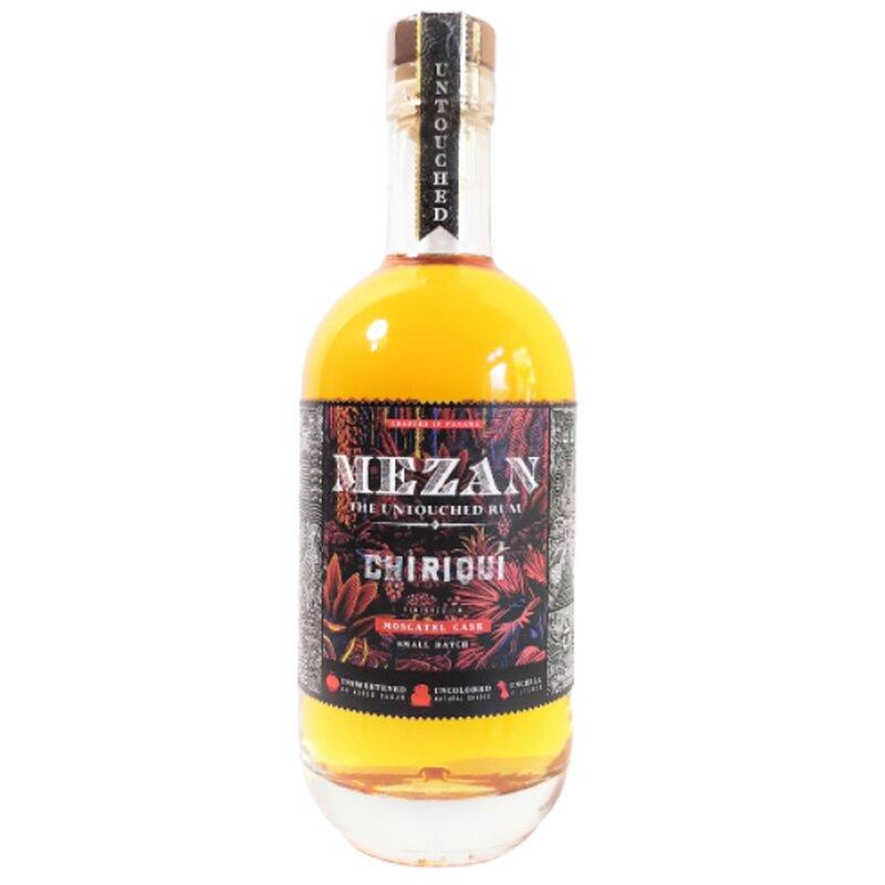 mezan-chiriqui-moscatel-cask-finish-rum-07l