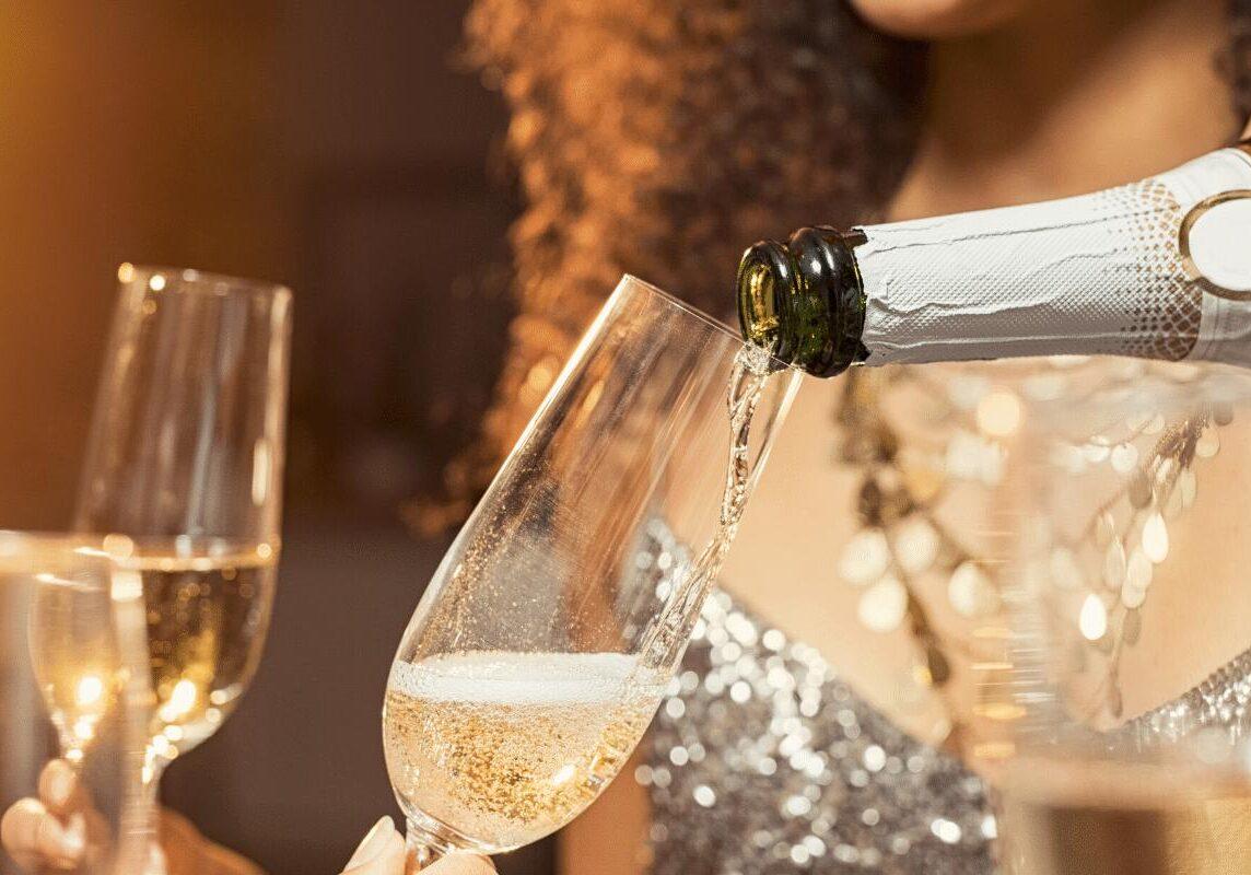 Champagner Kategoriebild_komprimiert