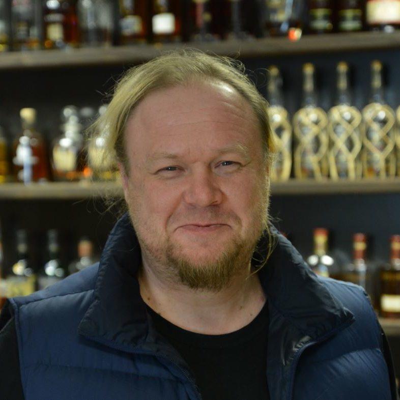Falk Redlich