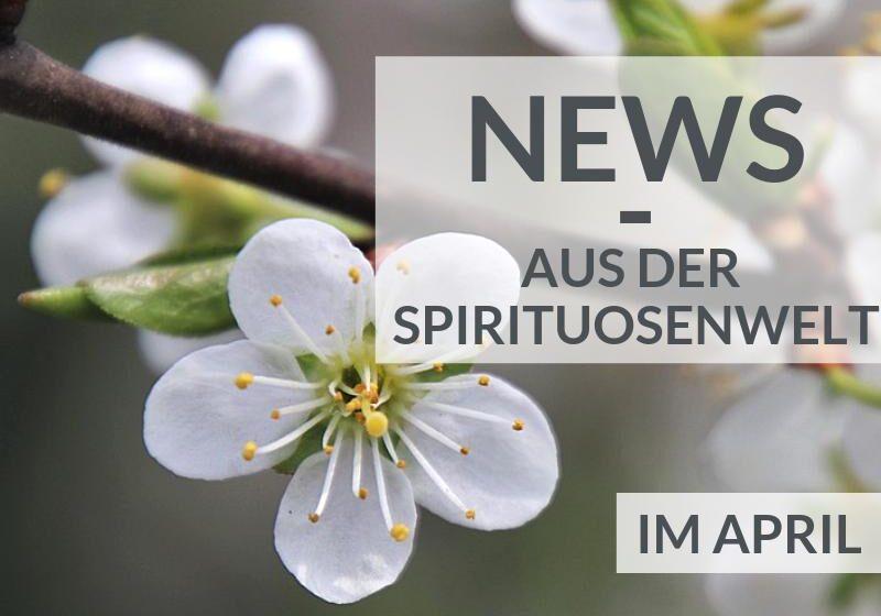 News Apri