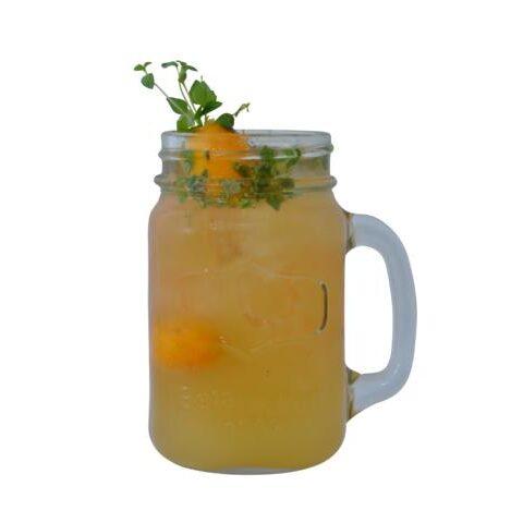 Kaland_baltic_lemonade