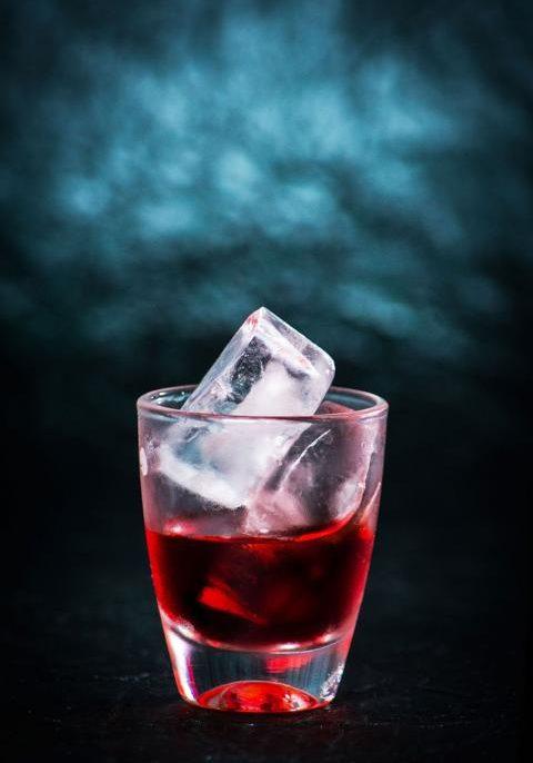 K640_drink-1461792_1920