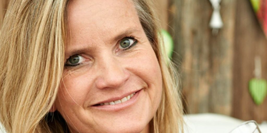 Birgitta Schulze van Loon