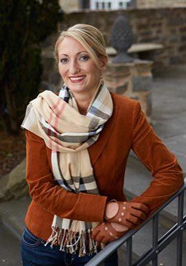 Sandra Wimmeler_Geschäftsführerin