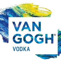Van Gogh Logo