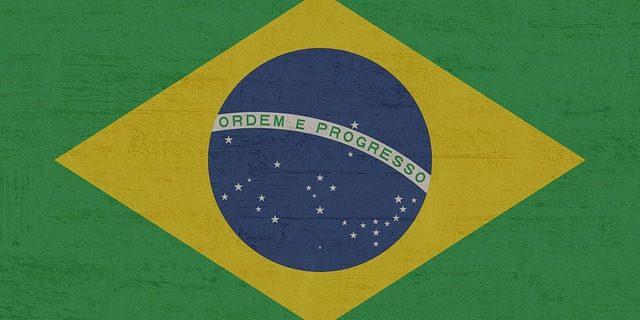Cachaça Das Nationalgetränk Brasiliens Schnapsblatt