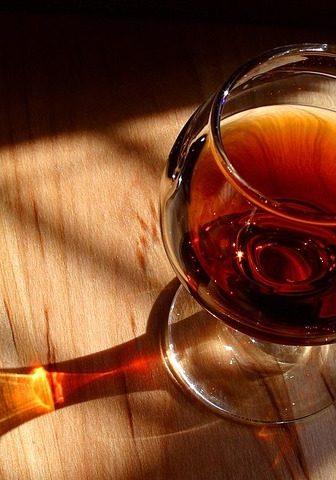 cognac-3404_640(3)