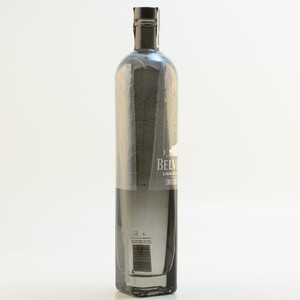 Belvedere Smogory Forest Vodka 40% 0,7l