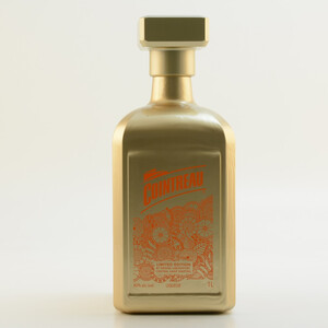 Cointreau Orange Selective 40% 1,0l