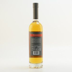 Penderyn Myth Welsh Whisky 41% 0,7l