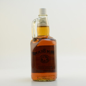 Jim Beam Operation Homefront Whiskey 40% 1,75l