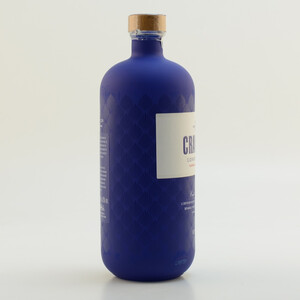 Crafter´s London Dry Gin 43% 0,7l