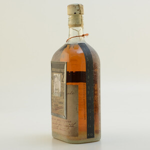 Rumble Harbor (Rum Basis) 42% 0,7l