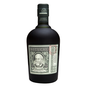 Ron Botucal Reserva Exclusiva 40% 0,7l