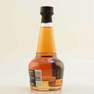 St. Kilian Single Malt Whisky Signature Edition Two 54,2% 0,5l