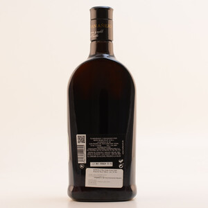 Ron Barcelo Gran Anejo Dark Series 37,5% 0,7l