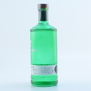 Whitley Neill Handcrafted Aloe & Cucumber Gin 43% 0,7l