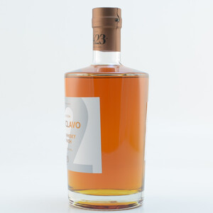 Ron Esclavo 12 Speyside Whisky Cask Finish Limited Edition 46% 0,7l