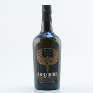 Angels Nectar Original Blended Malt Whisky 40% 0,7l