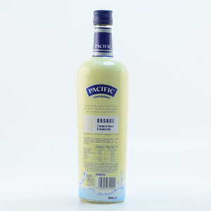 Ricard Pacific Pastis (kein Alkohol) 1,0l