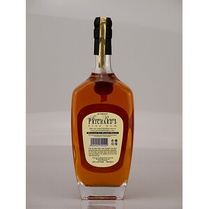 Prichards Fine Rum 40% 0,7l