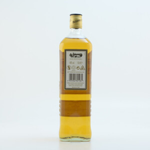 Bushmills White Label The Orginal 40% 1,0l