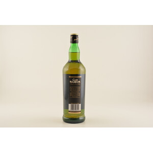 Clan Mac Gregor Whisky 40% 1,0l