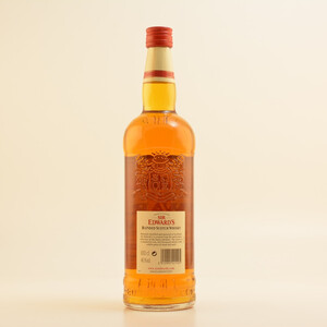 Sir Edwards Scotch Whisky 1,0l