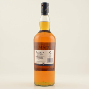 Talisker 57° North Island Whisky 57% 1,0l