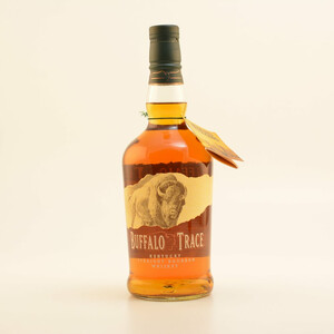 Buffalo Trace Bourbon Whiskey 40% 0,7l