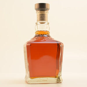 Jack Daniels Single Barrel Tennessee Whiskey 50% 0,7l