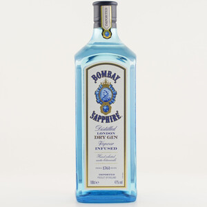Bester Gin - my favorite!
