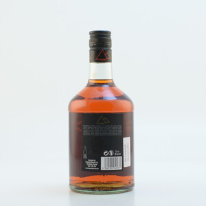 Chairman's Reserve Spiced (Rum-Basis) 40% 0,7l