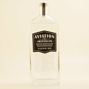 Aviation Gin 42% 0,7l