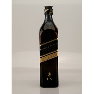 Johnnie Walker Double Black Whisky 40% 0,7l