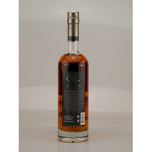 Eagle Rare Single Barrel 10 Jahre Bourbon Whiskey 45% 0,7l