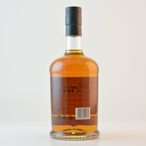 Glen Garioch Founders Reserve Highland Whisky 48 % 1,0l