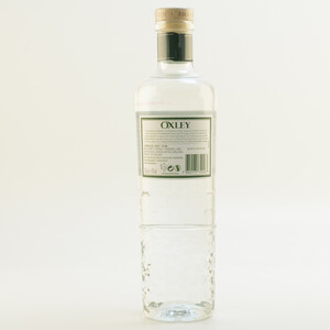 Oxley Dry Gin 47% 0,7l