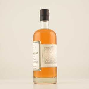 Ransom Old Tom Gin 44% 0,7l