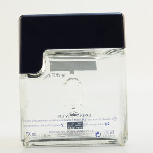 Cubical by Botanic London Dry Gin Premium 40% 0,7l